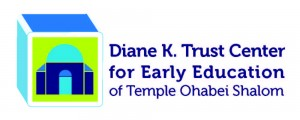 Diane K. Trust Center for Early Education